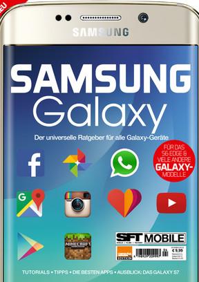 Samsung Galaxy (Nr. 5)
