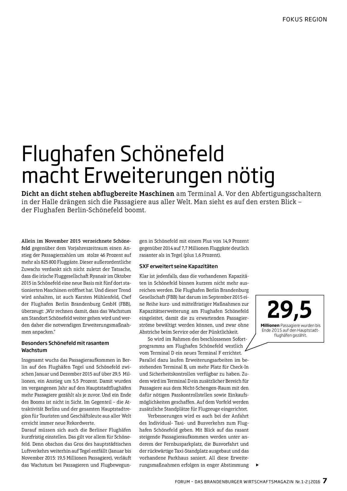 Suedbrandenburg 1-2 2016  91a3819dd5053