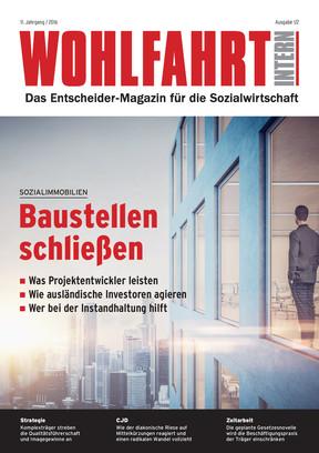Wohlfahrt Intern 1.2/2016