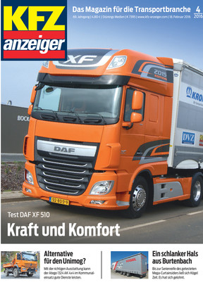 KFZ-Anzeiger 04/16