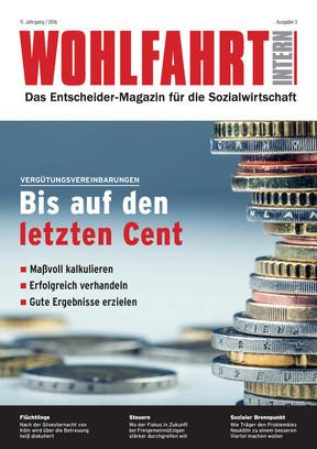 Wohlfahrt Intern 3/2016