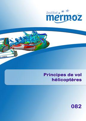 082 - Principes de vol hélicoptères