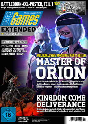 PC Games 03/2016