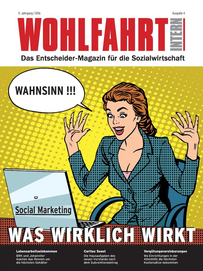 Wohlfahrt Intern 4/2016