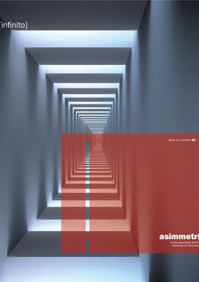 AS20 [infinito]