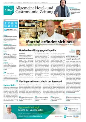 Ausgabe 13 / 2016