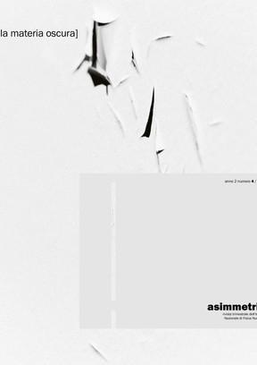 AS4 [la materia oscura]