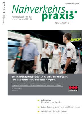 Nahverkehrs-praxis 03-04/2016
