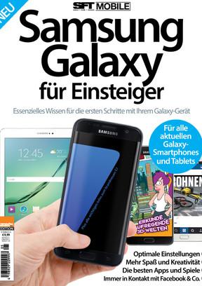 Samsung Galaxy (Nr. 6)