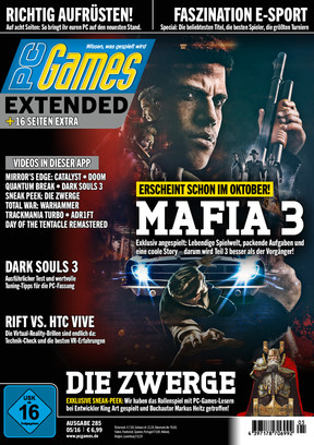 PC Games 05/2016