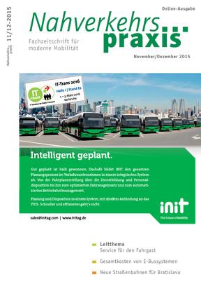 Nahverkehrs-praxis 11-12/2015