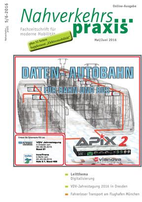 Nahverkehrs-praxis 05-06/2016