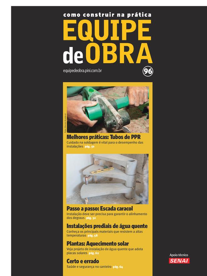 Edição 96