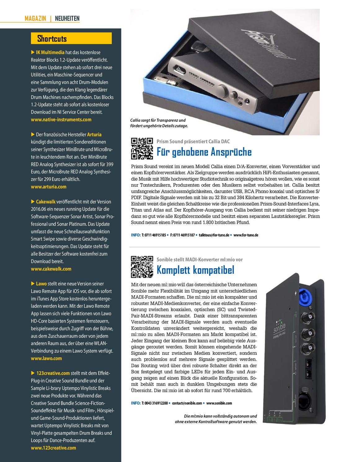 Großartig Schaltungsdesign Software Kostenloser Download Ideen - Die ...