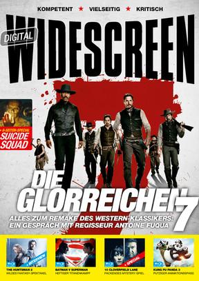 Widescreen 09/16