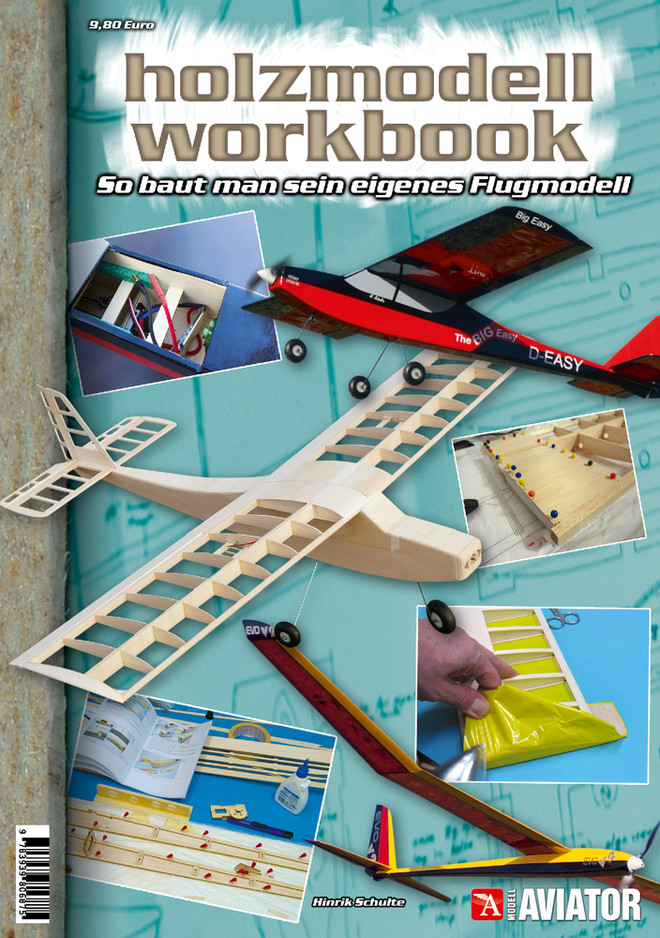 Holzmodell Workbook