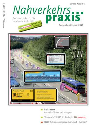 Nahverkehrs-praxis 09-10/2015