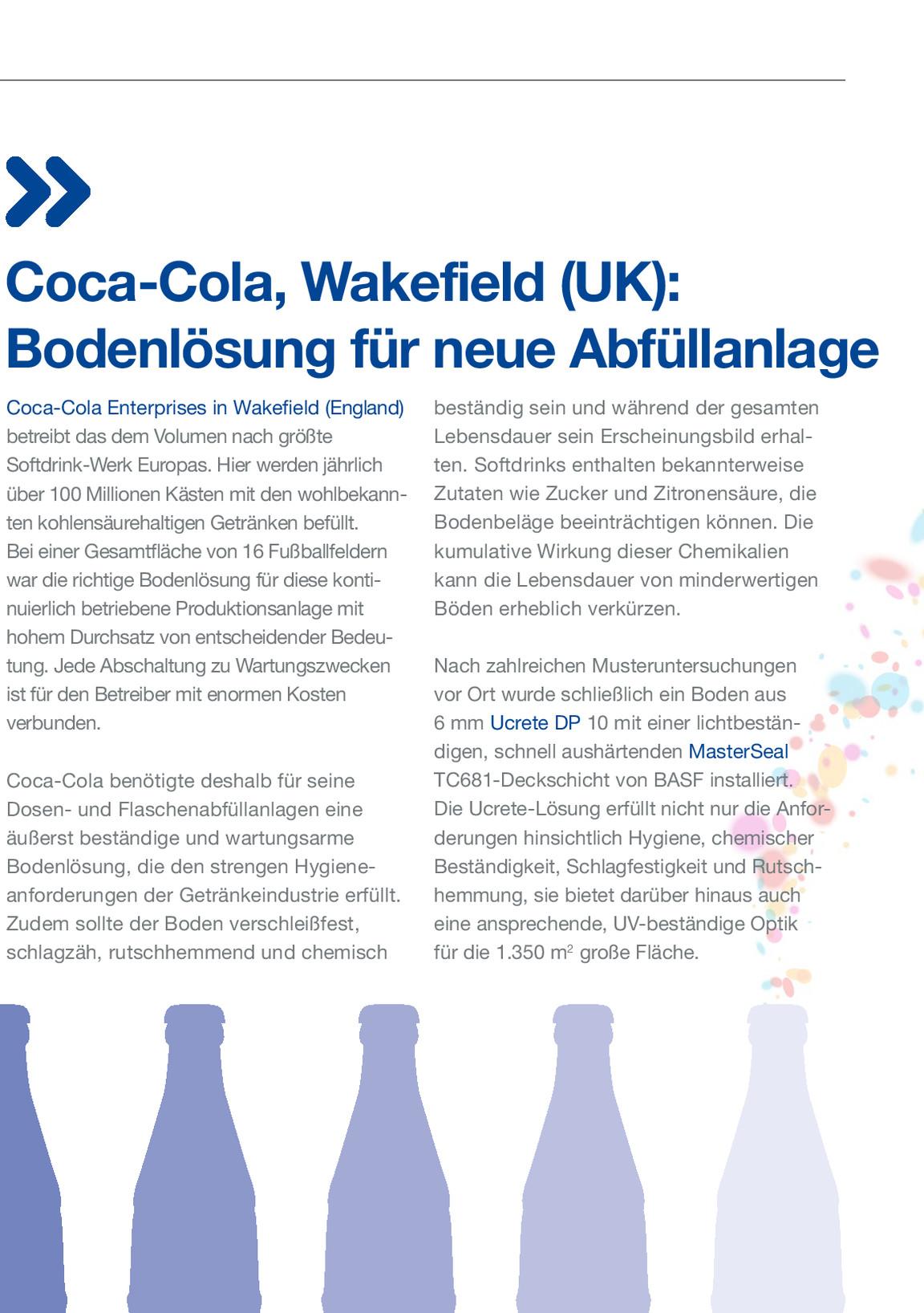 Wunderbar Getränke Streng Ideen - Hauptinnenideen - kakados.com