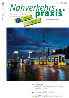 Nahverkehrs-praxis 9-2016