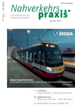 Nahverkehrs-praxis 10-2016