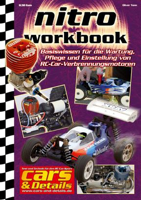 Nitro Workbook