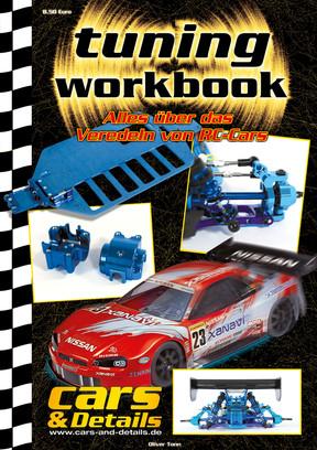 Tuning Workbook