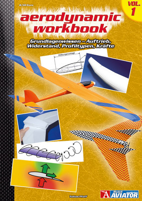 Aerodynamic Workbook I