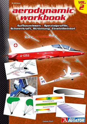 Aerodynamic Workbook II