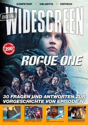 Widescreen 12/16