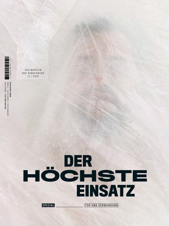 Y-Magazin Spezial 11/2016