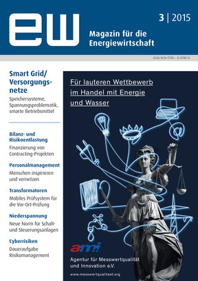 ew-Magazin 3/2015