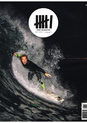 6|Surf Magazine #3 2016