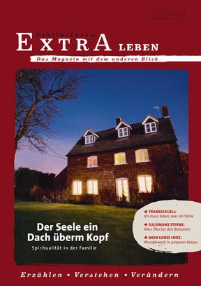 EXTRA Leben Dez 2016