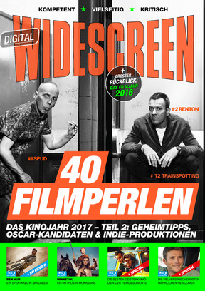 Widescreen 02/17
