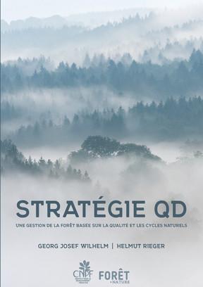 Stratégie QD (version numérique)