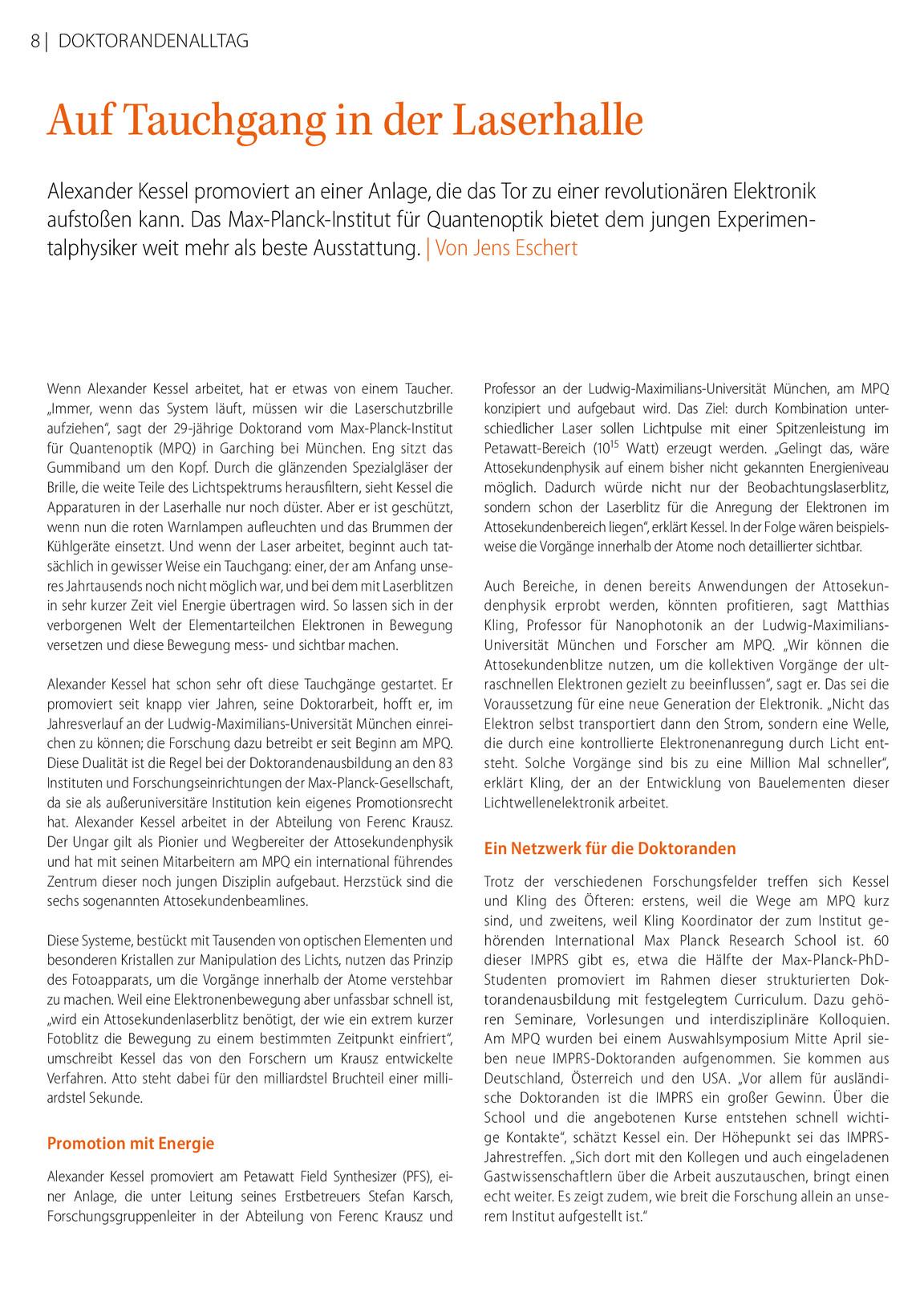 Nett Prinzip Des Kessels Galerie - Der Schaltplan - triangre.info