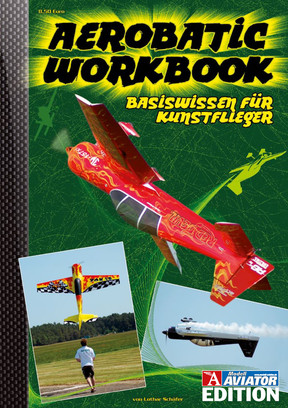 Aerobatic Workbook