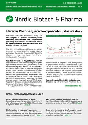 Biotech UK 02/2017