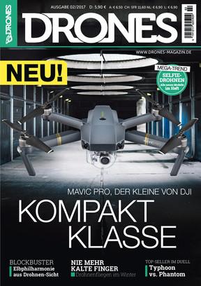 Ausgabe 02/2017
