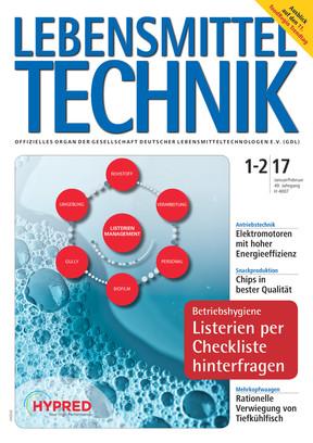 Ausgabe 1-2/2017