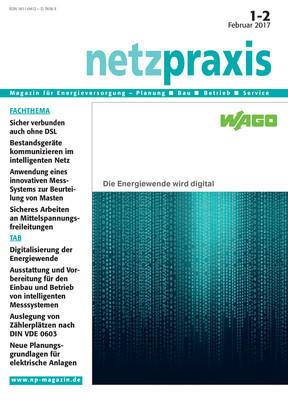 netzpraxis 1-2/2017
