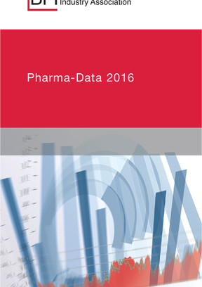 BPI Pharma-Data 2016 english