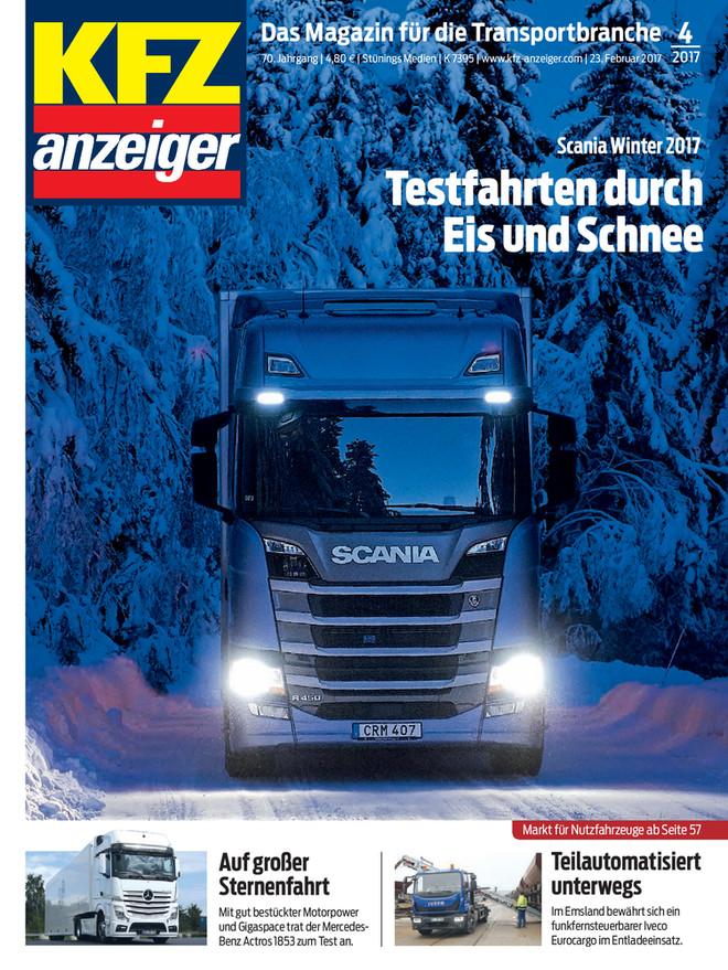 KFZ-Anzeiger 04/17