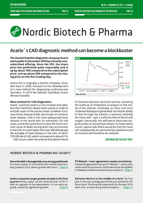 Biotech UK 03/2017