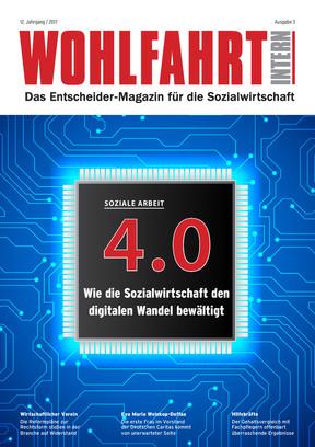Wohlfahrt Intern 3/2017
