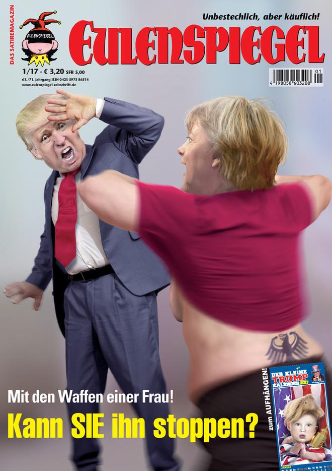 Ausgabe 01/2017