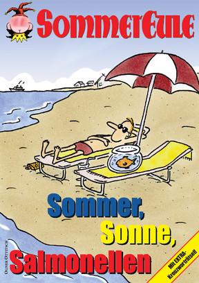 SommerEule