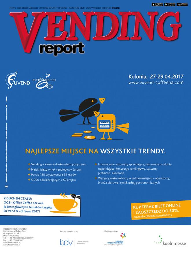 VR PL 0103-2017