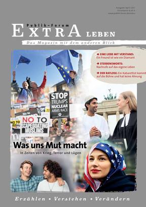 EXTRA Leben Apr 2017