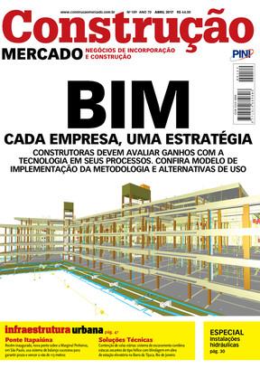 Edição 189